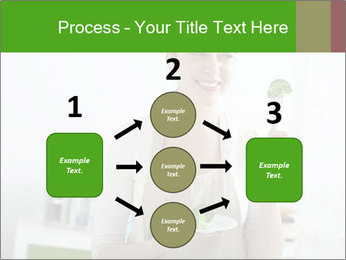 0000082083 PowerPoint Templates - Slide 92