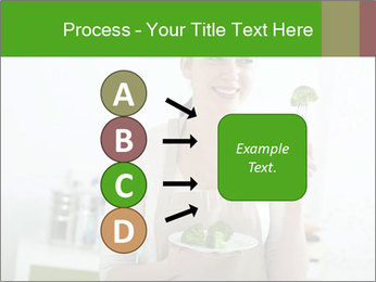 0000082083 PowerPoint Templates - Slide 94