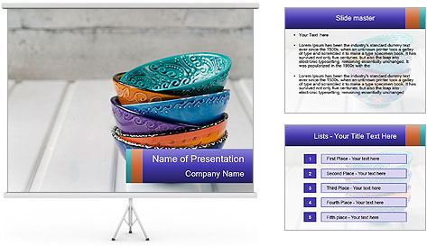 0000082084 PowerPoint Template
