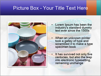 0000082084 PowerPoint Templates - Slide 13