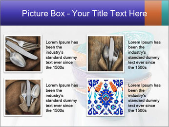 0000082084 PowerPoint Templates - Slide 14