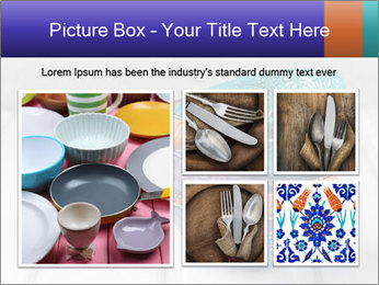 0000082084 PowerPoint Templates - Slide 19