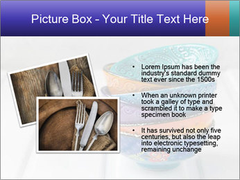 0000082084 PowerPoint Templates - Slide 20