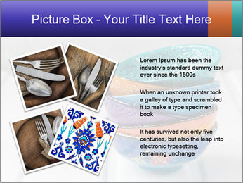 0000082084 PowerPoint Templates - Slide 23