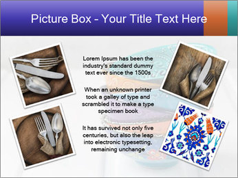 0000082084 PowerPoint Templates - Slide 24