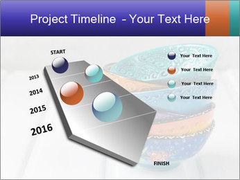 0000082084 PowerPoint Templates - Slide 26
