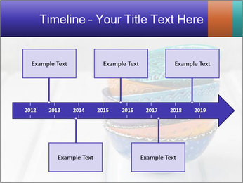0000082084 PowerPoint Templates - Slide 28