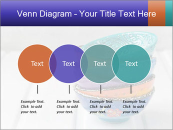0000082084 PowerPoint Templates - Slide 32