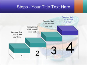 0000082084 PowerPoint Templates - Slide 64