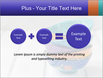 0000082084 PowerPoint Templates - Slide 75