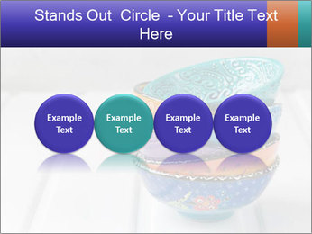 0000082084 PowerPoint Templates - Slide 76
