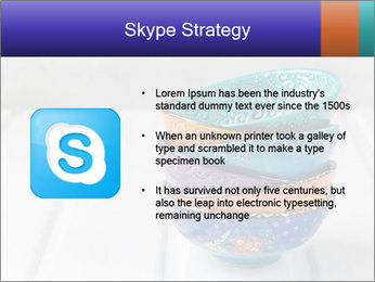 0000082084 PowerPoint Templates - Slide 8