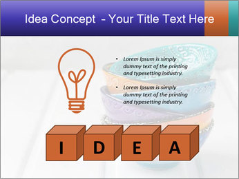 0000082084 PowerPoint Templates - Slide 80