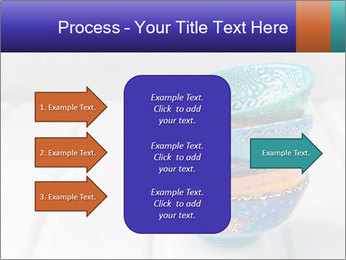 0000082084 PowerPoint Templates - Slide 85