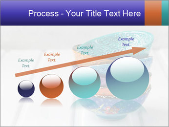0000082084 PowerPoint Templates - Slide 87