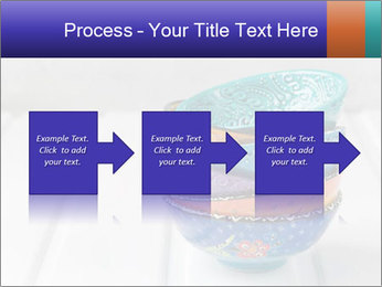 0000082084 PowerPoint Templates - Slide 88