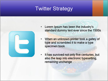 0000082084 PowerPoint Templates - Slide 9