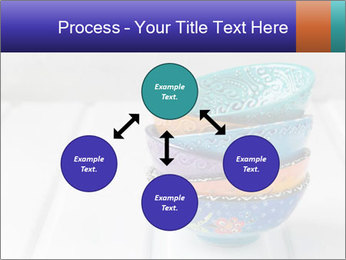 0000082084 PowerPoint Templates - Slide 91