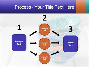 0000082084 PowerPoint Templates - Slide 92