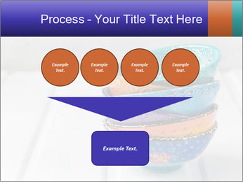 0000082084 PowerPoint Templates - Slide 93