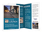 0000082085 Brochure Template