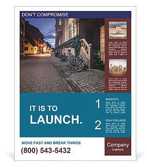 0000082085 Poster Template