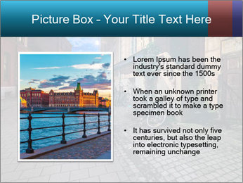 0000082085 PowerPoint Templates - Slide 13