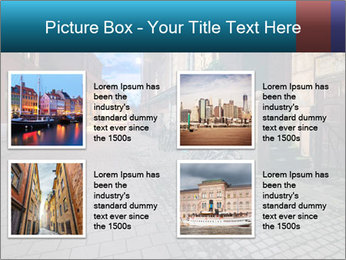 0000082085 PowerPoint Templates - Slide 14