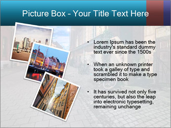 0000082085 PowerPoint Templates - Slide 17