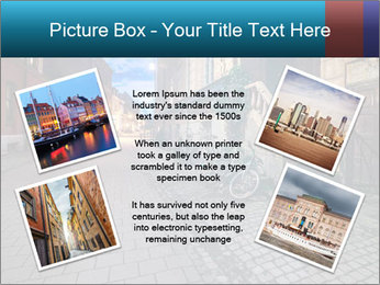 0000082085 PowerPoint Templates - Slide 24