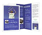 0000082086 Brochure Templates