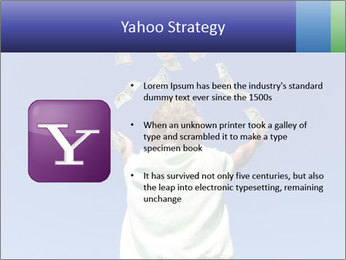 0000082086 PowerPoint Templates - Slide 11
