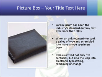 0000082086 PowerPoint Templates - Slide 13