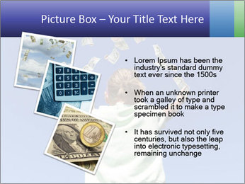 0000082086 PowerPoint Templates - Slide 17