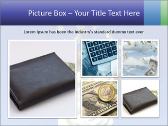 0000082086 PowerPoint Templates - Slide 19