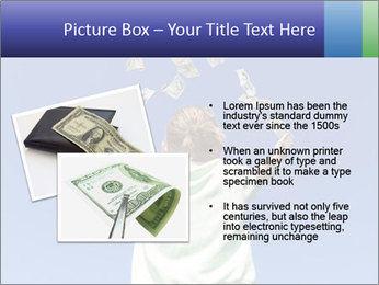 0000082086 PowerPoint Templates - Slide 20