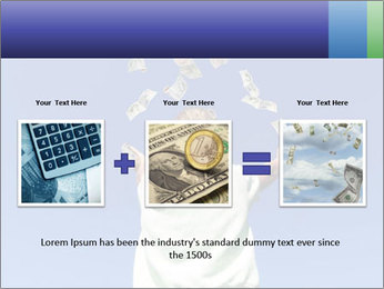 0000082086 PowerPoint Templates - Slide 22