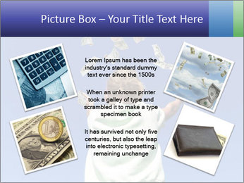 0000082086 PowerPoint Templates - Slide 24