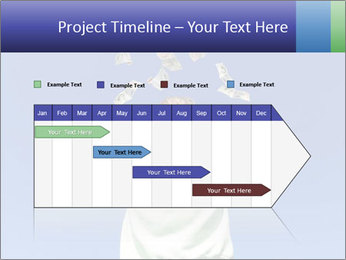 0000082086 PowerPoint Templates - Slide 25