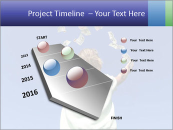 0000082086 PowerPoint Templates - Slide 26