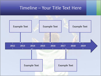 0000082086 PowerPoint Templates - Slide 28