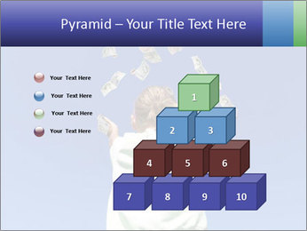 0000082086 PowerPoint Templates - Slide 31