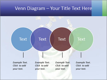 0000082086 PowerPoint Templates - Slide 32