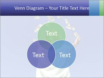 0000082086 PowerPoint Templates - Slide 33