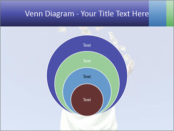 0000082086 PowerPoint Templates - Slide 34