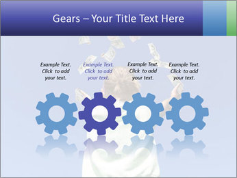 0000082086 PowerPoint Templates - Slide 48