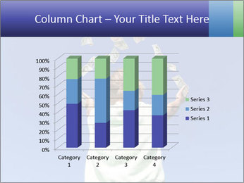 0000082086 PowerPoint Templates - Slide 50