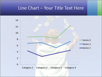 0000082086 PowerPoint Templates - Slide 54