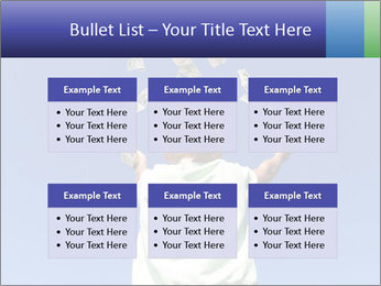 0000082086 PowerPoint Templates - Slide 56