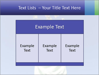 0000082086 PowerPoint Templates - Slide 59